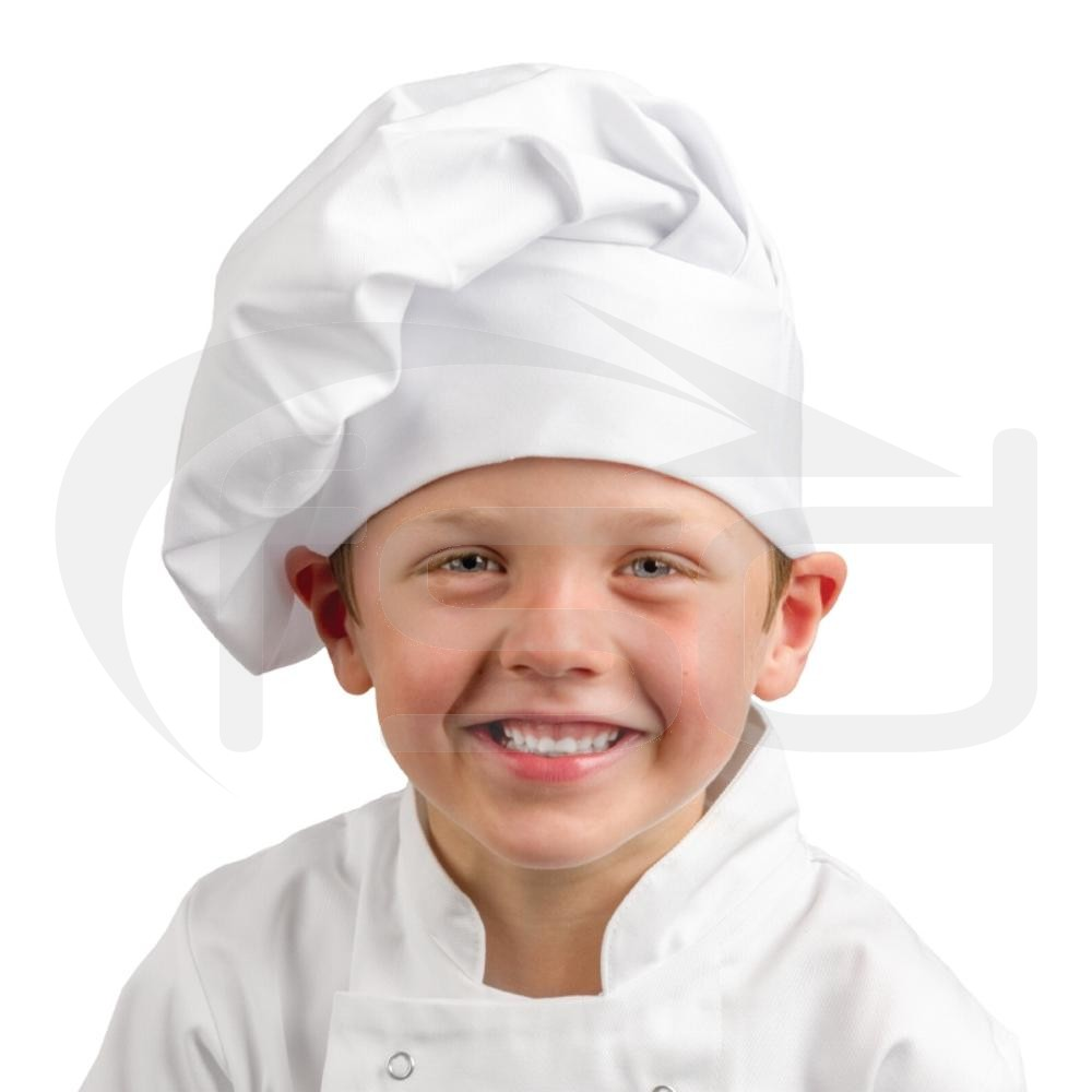 Real Chefs Hat Childrens Chef ...