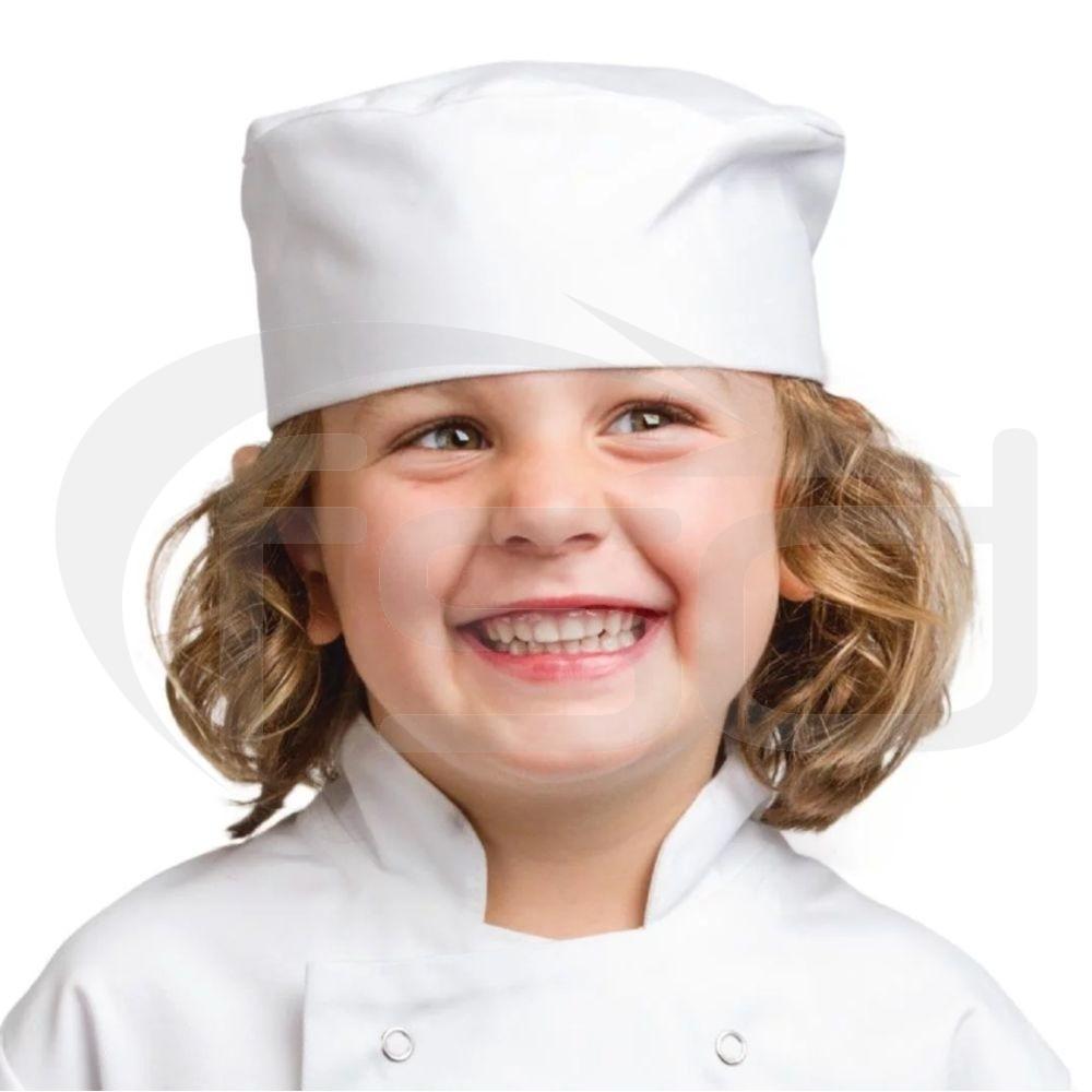 Whites Childrens Unisex Skull Cap