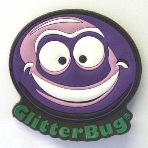GM13 Germ Fridge Magnet