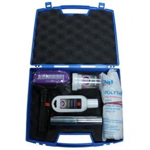 Mini Hand Hygiene Training Kit