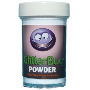 GlitterBug® Fluorescent Powder 18g